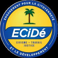 Ecide
